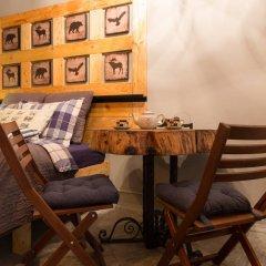 Гостиница Good Wolf в Красной Поляне отзывы, цены и фото номеров - забронировать гостиницу Good Wolf онлайн Красная Поляна комната для гостей фото 2