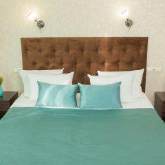 Гостиница Грейс Кипарис 3* Номер Делюкс с различными типами кроватей