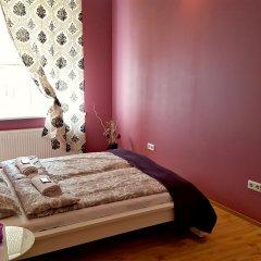 Апартаменты Modern Riga Сentral Апартаменты с различными типами кроватей фото 9