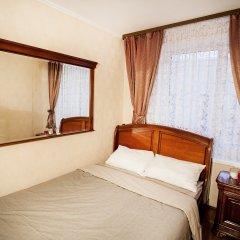 Апартаменты на Кропоткинском 20/1 комната для гостей фото 2