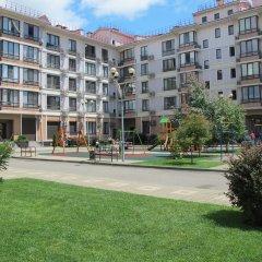 Гостиница Олимпийский парк в Сочи отзывы, цены и фото номеров - забронировать гостиницу Олимпийский парк онлайн фото 3