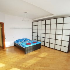 Апартаменты Dimira Sokol детские мероприятия