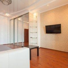 Апартаменты KZN Life нa Чистопольской 40 комната для гостей фото 5