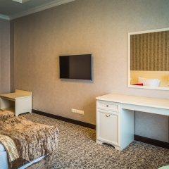 Гостиница Бутик-отель De Volan Украина, Одесса - отзывы, цены и фото номеров - забронировать гостиницу Бутик-отель De Volan онлайн