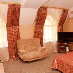 Гостиница Колибри в Абакане отзывы, цены и фото номеров - забронировать гостиницу Колибри онлайн Абакан комната для гостей