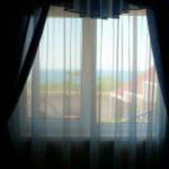 Мини-Отель Старый Причал Стандартный номер с двуспальной кроватью фото 3