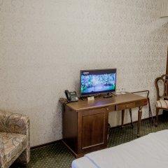 Гостиница Татарская Усадьба 3* Стандартный номер с различными типами кроватей фото 28
