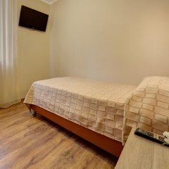 Валеско Отель & СПА Стандартный номер с различными типами кроватей фото 5