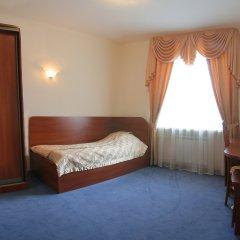 Гостиница Агидель в Уфе 4 отзыва об отеле, цены и фото номеров - забронировать гостиницу Агидель онлайн Уфа комната для гостей