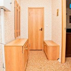 Апартаменты Брюсель удобства в номере фото 2