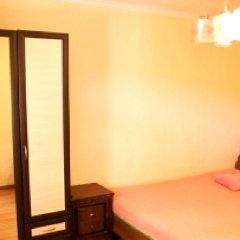 Гостиница Anna Guest House Стандартный номер с разными типами кроватей фото 4