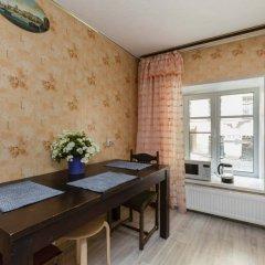 Vse svoi na Bol'shoy Konyushennoy Hostel комната для гостей