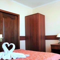 Апартаменты Орехово Лайф комната для гостей фото 3