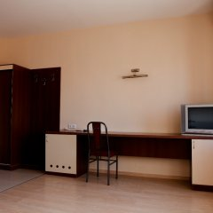 Отель Roomer удобства в номере фото 3