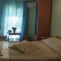 Гостевой Дом Иван да Марья Номер Комфорт с различными типами кроватей фото 20