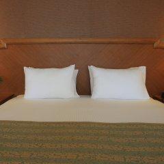 Labranda Mares Marmaris Турция, Мармарис - 1 отзыв об отеле, цены и фото номеров - забронировать отель Labranda Mares Marmaris онлайн комната для гостей фото 2