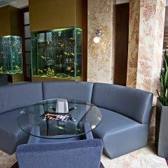Marins Park Hotel Sochi спа