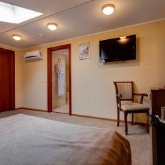 Гостевой дом Соната на Невском 11 3* Стандартный номер фото 6