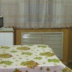 Апартаменты на Чистопольской 31 питание