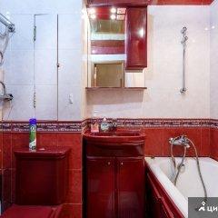 Апартаменты Наметкина 1 ванная