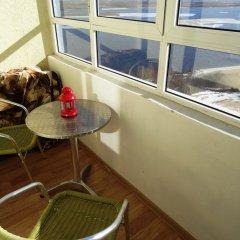 Апартаменты Волжская Набережная 23 Апартаменты фото 21