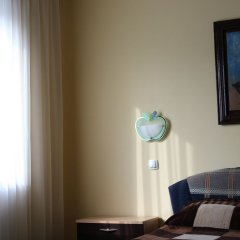 Гостевой дом Робинзон Люкс фото 3