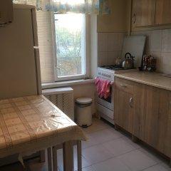 Апартаменты Посуточное Жилье в номере фото 2