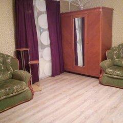 Гостиница на Звездной 9 в Санкт-Петербурге отзывы, цены и фото номеров - забронировать гостиницу на Звездной 9 онлайн Санкт-Петербург комната для гостей фото 5