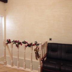 Апартаменты на Софиевской фото 2