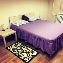 Atmosfera Hostel комната для гостей фото 2