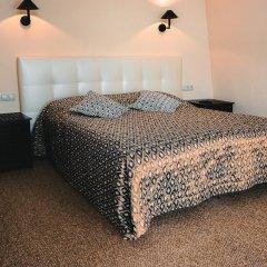 Гостиница Экотель Богородск & Spa в Ногинске 2 отзыва об отеле, цены и фото номеров - забронировать гостиницу Экотель Богородск & Spa онлайн Ногинск фото 2