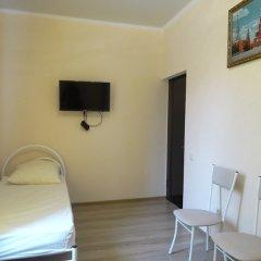 Хостел Анапа 299 комната для гостей фото 8