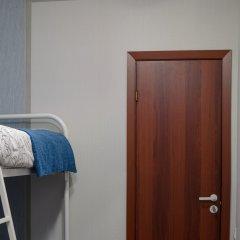 Мини-отель Роза Ветров Стандартный номер с различными типами кроватей фото 4