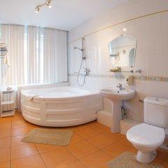Гостиница Спутник 2* Стандартный номер разные типы кроватей фото 25