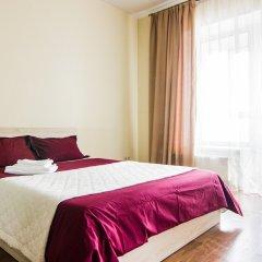 Гостиница на Комсомольском 80 Е в Барнауле отзывы, цены и фото номеров - забронировать гостиницу на Комсомольском 80 Е онлайн Барнаул комната для гостей