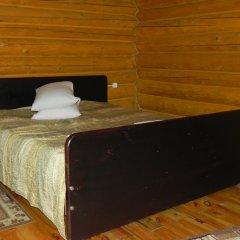 Гостиница Отельно-Ресторанный Комплекс Скольмо Стандартный номер разные типы кроватей фото 23