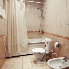 Гостиница Гостиный Дом Визитъ Апартаменты с различными типами кроватей фото 6