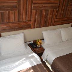 Отель Fatih İstanbul комната для гостей фото 36