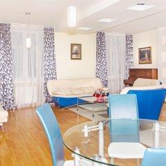 Апартаменты Apartexpo спа фото 2