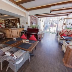 Гостиница Эдем в Анапе - забронировать гостиницу Эдем, цены и фото номеров Анапа фото 3
