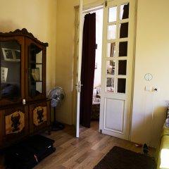 Like Hostel Tbilisi Номер категории Эконом с различными типами кроватей фото 6