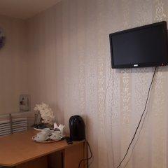 Мини-отель Адванс-Трио Студия фото 6