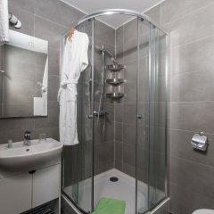 Апарт-Отель Skypark Вилла с разными типами кроватей фото 19