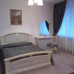 Гостиница Матвеевский Люкс с различными типами кроватей фото 2