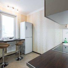 Апартаменты Крокус в номере фото 2
