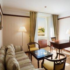 Radisson Slavyanskaya Hotel & Business Center in Moscow, Russia from 47$, photos, reviews - zenhotels.com photo 10