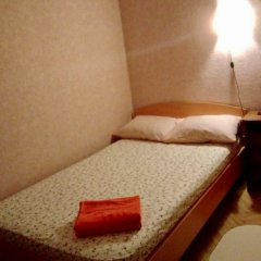 Апартаменты KvartiraSvobodna на Славянском бульваре комната для гостей фото 4
