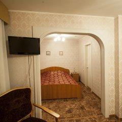 Гостиница Россия 3* Номер Комфорт с разными типами кроватей фото 16