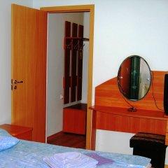 Гостиница Капитан Морей 2* Номер категории Эконом с двуспальной кроватью фото 2