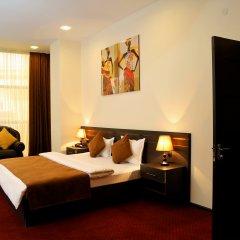 Отель Бутик-Отель Tomu's Армения, Гюмри - отзывы, цены и фото номеров - забронировать отель Бутик-Отель Tomu's онлайн комната для гостей